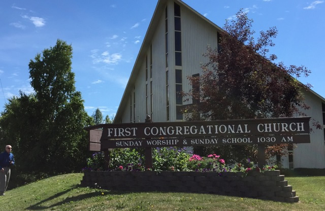 First-Congregational-Church-Anchorage