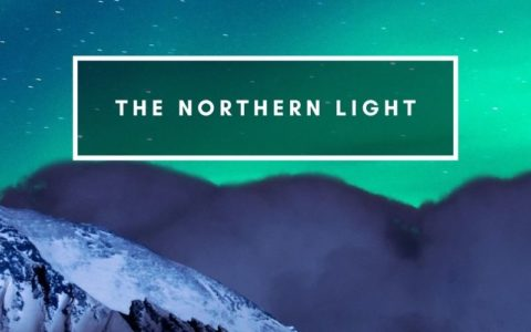 the northern light newsletter